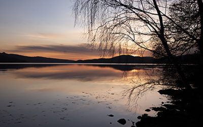 Loch Fyne 2