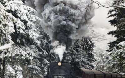 Harz Railway 6